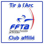 TAC Arc club affili� FFTA